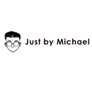 Just by Michael