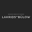 Lakrids By Burlow