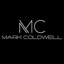 Mark Coldwell