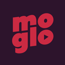 Moglo