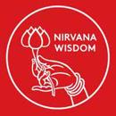 Nirvana Wisdom