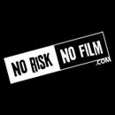 No Risk Film