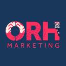 ORH Marketing