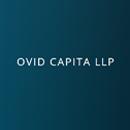 Ovid Capita