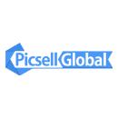 Picsell Global