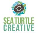 Sea Turtle Creative