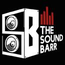 Sound Barr