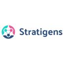 Stratigens