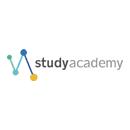 Study Academy