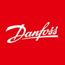 The British Voice Artist - Danfoss