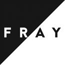 The British Voice Artist - Fray