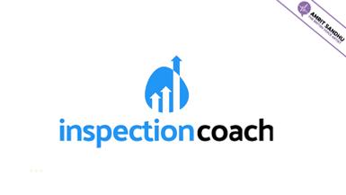 The British Voice Artist - Inspection Coach