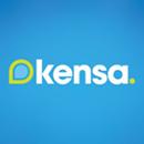 The British Voice Artist - Kensa