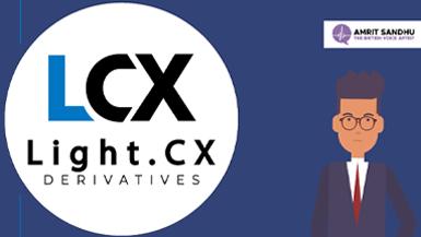 The British Voice Artist - Ligth.cx