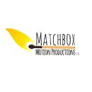 The British Voice Artist - Matchbox Motion Production