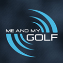 The British Voice Artist - Me and My Golf