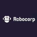 The British Voice Artist - Robocorp