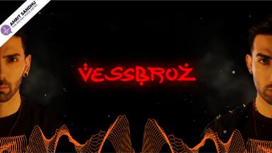 The British Voice Artist - Vessbroz