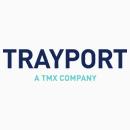 Trayport