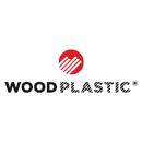 Wood Plastic