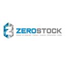 ZeroStock