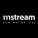 mStream