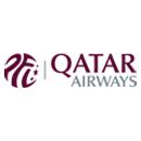 qatar logo