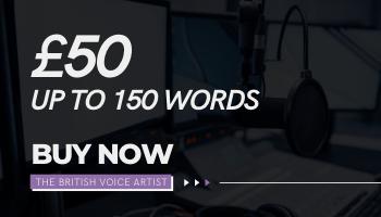 £50 -150 words
