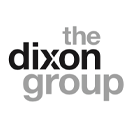 The Dixon Group