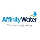 Affinity Water - TBVA