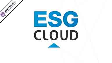ESG CLoud