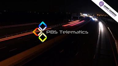 PBS Telematichs