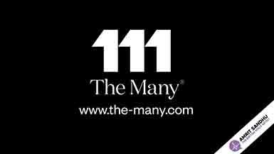 The Many