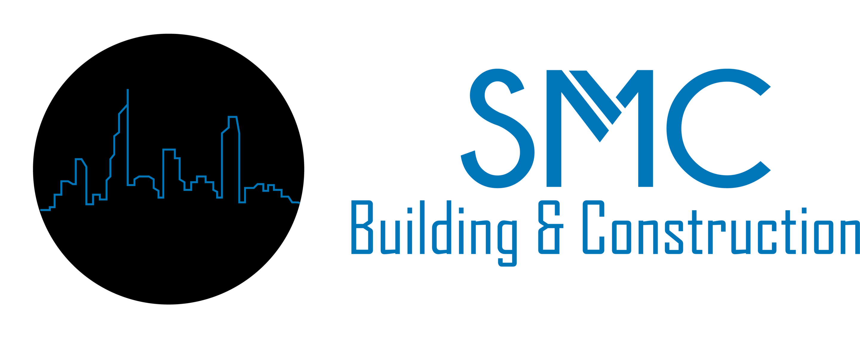 SMC Building & Construction Pty Ltd
