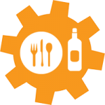 Food & Bev IconSM