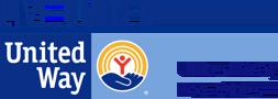 UWFC logo