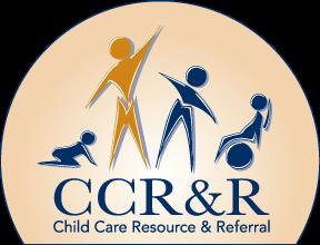 ccrr_logo_300