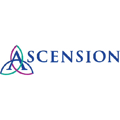 Ascension Logo