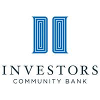 Investors Community Bank