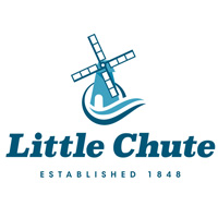 LIttle Chute Logo