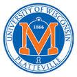 M.C.  UW-Platteville