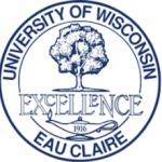 M.M.  UW-Eau Claire