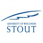 C.S. UW-Stout
