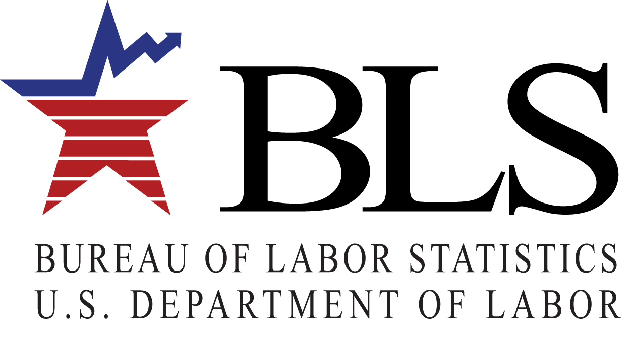 PRESS RELEASE: LOCAL ECONOMY COMPARES FAVORABLY WITH STATE, NATION