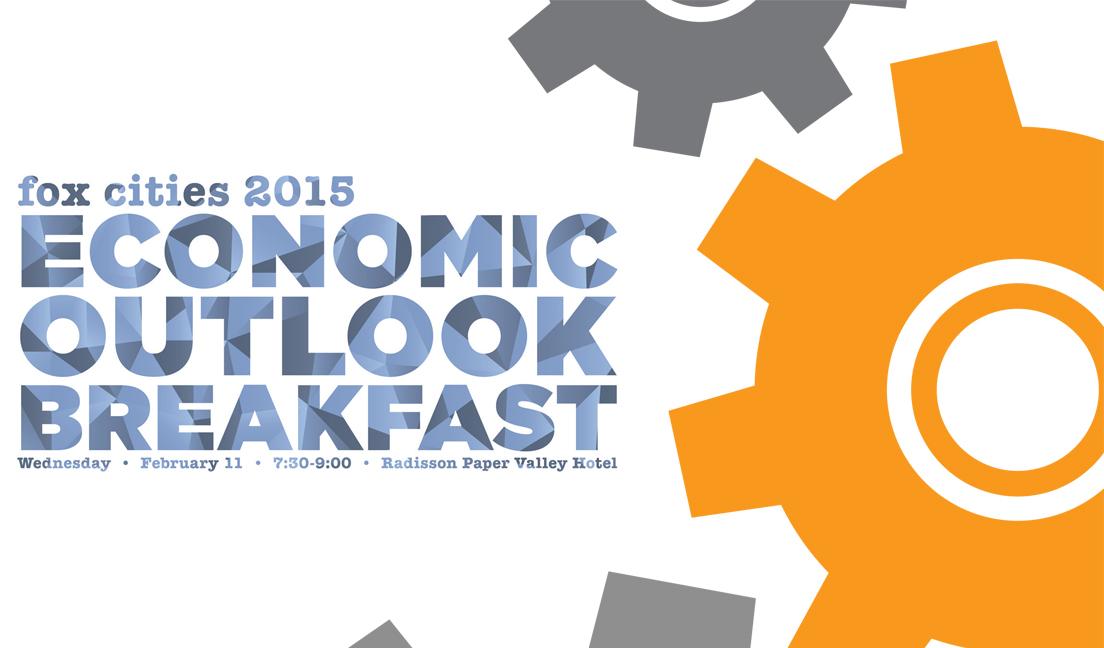 Fox Cities Economic Outlook Survey Report