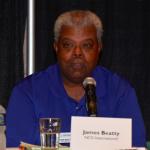 James Beatty