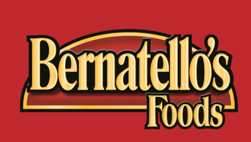 Employer Focus: Bernatello's