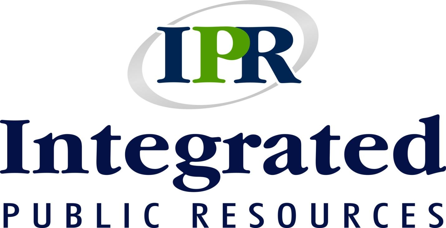 McMAHON Group's IPR helps solve infrastructure challenges