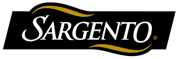 Sargento to add more than 140 jobs to Fox Cities Region