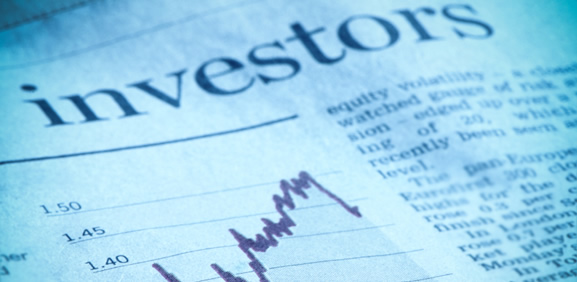 Fox Cites Regional Partnership gathers steam with new investors